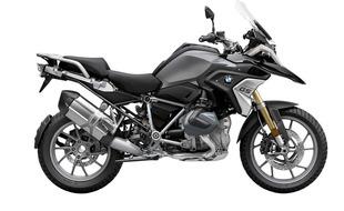 BMW | R1250GS