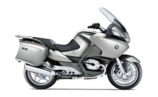BMW | R1200RT