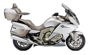 BMW | K1600 GT/GTL