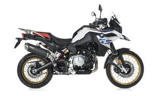 BMW | F800GS